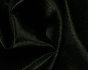 Dames panty's zwart
