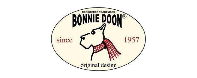 Bonnie-Doon