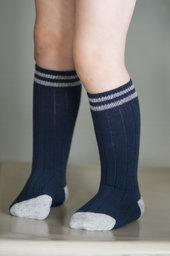 Sport Knee-High