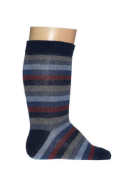 Big Stripe Sock