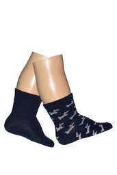 Doggy Sock 2-pack