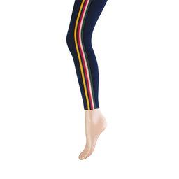 Legging Multi Bies Lang