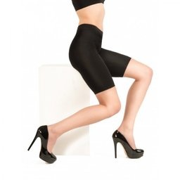 Dames Short