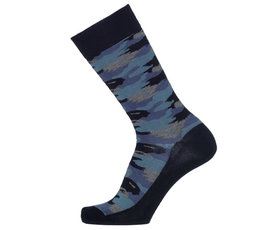 Moss Sock