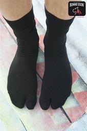 Big Toe Sock