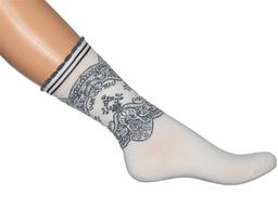 Boudoir Dames Sock