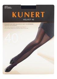 Kunert Velvet 40