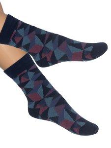 Prism Sock