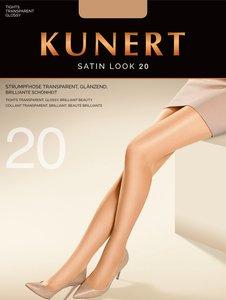 Kunert Satin Look 20
